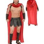 Adult-Spartan-Warrior-Costume-0