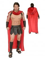 Adult-Spartan-Warrior-Costume-0