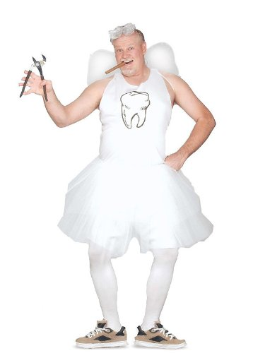 Adult-Tooth-Fairy-Plus-Costume-0