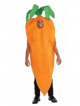 Adult-Unisex-Carrot-with-Leaves-Costume-0