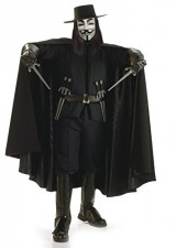 Adult-V-for-Vendetta-Grand-Heritage-Costume-Standard-0