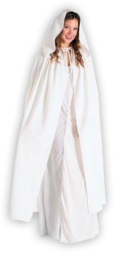 Adult-White-Arwen-Cloak-0