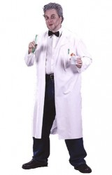 Adult-White-Lab-Coat-Costume-Fits-Up-To-Size-44-0-0