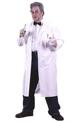 Adult-White-Lab-Coat-Costume-Fits-Up-To-Size-44-0