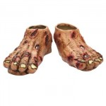 Adult-Zombie-Feet-Flesh-Standard-0