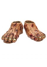 Adult-Zombie-Feet-Flesh-Standard-0