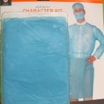 Adults-Doctor-Character-Costume-Kit-One-size-0