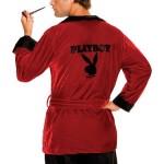 Adults-Large-Playboy-Hugh-Hefner-Costume-Jacket-Robe-0