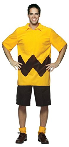 Adults-Mens-Funny-Cartoons-Charlie-Brown-Kit-Peanuts-Fancy-Halloween-Costume-0