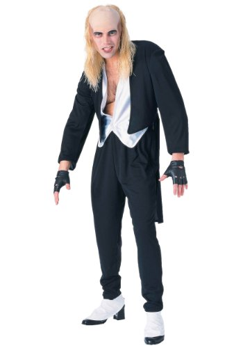 Adults-Mens-Rocky-Horror-Riff-Raff-Picture-Show-Scary-Party-Halloween-Costume-0