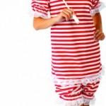 Alexanders-Costumes-Bathing-Suit-Female-RedWhite-Large-0