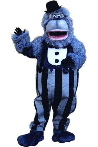 Alfred-Ape-Mascot-Costume-0