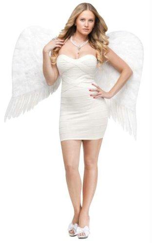Angel-Wings-Feathr-Adlt-Wht-0