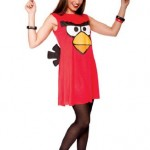 Angry-Birds-Adult-Costume-0