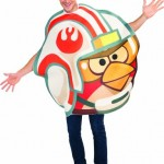 Angry-Birds-Star-Wars-Luke-Fighter-Pilot-Adult-Costume-Multicolor-One-Size-0