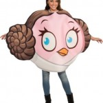 Angry-Birds-Star-Wars-Princess-Leia-Adult-Costume-Multicolor-One-Size-0