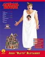 Animal-House-John-Bluto-Blutarsky-Costume-White-Standard-0-0