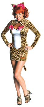 Archie-Comics-Josie-Adult-Costume-Size-Medium-8-10-0