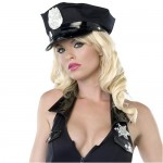 Armed-and-Dangerous-Cop-MediumLarge-Dress-Size-8-14-0-0