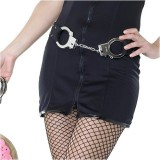 Armed-and-Dangerous-Cop-MediumLarge-Dress-Size-8-14-0-1