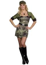 Army-Cadet-Small-0