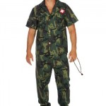 Army-Doctor-Standard44-To-48-0