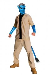 Avatar-Jake-Sully-Costume-And-Mask-Blue-Standard-0