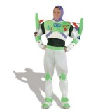 BUZZ-LIGHTYEAR-PRESTIGE-ADULT-0
