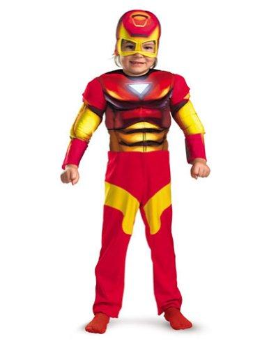 Men S Animal Themed Halloween Costumes Go Halloween Costumes