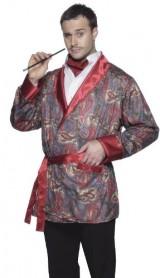 Bachelor-Smoking-Jacket-Costume-0-0