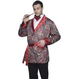 Bachelor-Smoking-Jacket-Costume-0