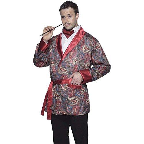 Bachelor-Smoking-Jacket-Costume-0