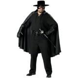 Bandido-Costume-XXX-Large-Chest-Size-54-56-0