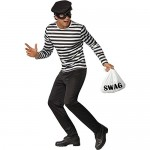 Bank-Robber-Adult-Costume-Medium-0