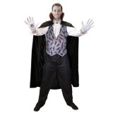 Batbursting-Vampire-Adult-Costume-0