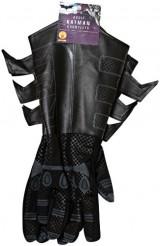 Batman-Adult-Gauntlets-One-Size-0-0