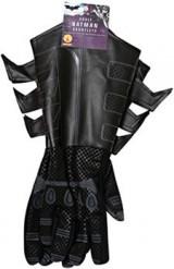 Batman-Adult-Gauntlets-One-Size-0