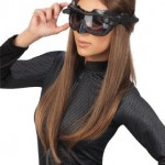 Batman-The-Dark-Knight-Rises-Deluxe-Catwoman-Goggles-mask-Black-One-Size-0