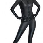 Batman-The-Dark-Knight-Rises-Grand-Heritage-Deluxe-Catwoman-Costume-Black-Medium-0