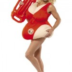 Baywatch-Swimsuit-Funny-Adult-Costume-Standard-0