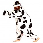 Bcozy-Cow-Onesie-BlackWhite-One-Size-0