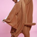 Bcozy-Flying-Squirrel-Body-Suit-Brown-Adult-One-size-0-1