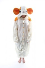 Bcozy-Womens-Hamster-Z-Adult-Sized-Costumes-TanWhite-Standard-0