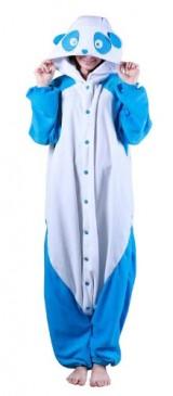 Bcozy-Womens-Panda-Adult-Sized-Costumes-BlueWhite-Standard-0