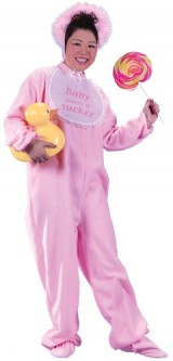 Be-My-Baby-Pink-Standard-0