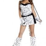 Be-Wicked-Darling-Dalmatian-Costume-BlackWhite-SmallMedium-0
