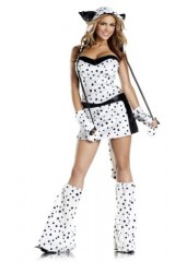 Be-Wicked-Darling-Dalmatian-Costume-BlackWhite-SmallMedium-0