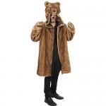 Bear-Coat-Adult-Costume-0