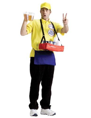 Beer-Here-Adult-Costume-0