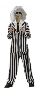 Beetlejuice-Halloween-Sensation-Beetlejuice-Teen-Costume-Teen-Adult-Costumes-0